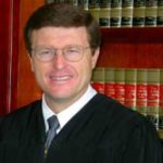 "Santa Ana Federal Judge Cormac Carney's ""Dysfunctional"" Death Penalty Ruling Rebuffed"