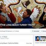 Native American Activists Plan to Protest Redface Runners at Long Beach Turkey Trot