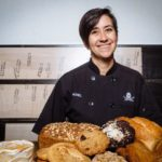 On the Line: Rachel Klemek Of Blackmarket Bakery, Part Two