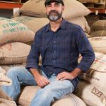 On the Line: Martin Diedrich of Kéan Coffee, Part Two