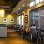 Noodles N Company Brings Fast-Casual Global Noodles to OC