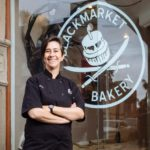 On the Line: Rachel Klemek Of Blackmarket Bakery, Part One