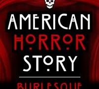American Horror Story Burlesque