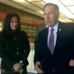 Is Tony Rackauckas Underestimating the Placentia Barrios Affected by Two New Gang Injunctions?