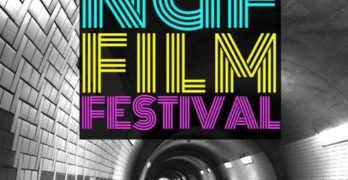 Next Generation Filmmakers Need to Get Their Films in NOW so They Can Screen Dec. 13