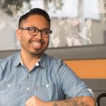 On the Line: Ryan Garlitos Of Irenia Supper Club, Part Two