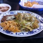 10 Mexican Dishes Americans Will Learn to Love Next Year