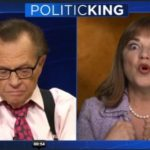 """CAIR-LA """"Disappointed"""" by Loretta Sanchez's Statements on Muslims"""