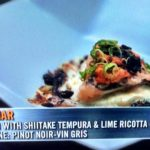 Your Top Chef: California Recap (OC Edition) – Week 2