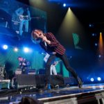 KROQ's Almost Acoustic Christmas Was Impressive Without Overwhelming Rock Power