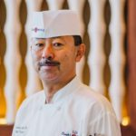 On the Line: Shin Toyoda of Sushi Roku, Part Two
