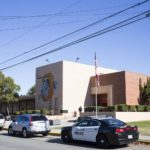 Sunny Hills High School to Reopen Thursday After No Threat Found