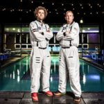 Manufactured Superstars Are DJs with Beatport Roots