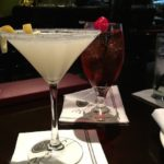 Edwin's Top Five Drinks and Restaurants of 2015