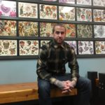 Tim McAlary of Port City Tattoo on the Business of Tattooing Every Style