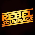 The Rebel Scumbags Use the Force on New Song
