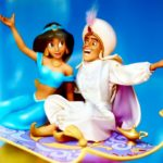 Disneyland Trip Nixed for British Muslim Family Barred from Plane