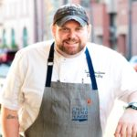 On the Line: Dave MacLennan Of James Republic, Part Two