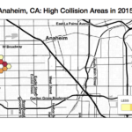 Orange County's 13 Most Dangerous Intersections