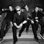 The Offspring Sell Their Catalog For $35 Million