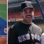How New Hall of Famer Mike Piazza Helped Make Me an Angels Fan