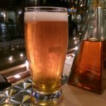 Archaic Brewery at Centro in Tustin, Our Beer of the Week!