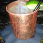 The REAL Reason Why the Moscow Mule Was Invented and is Now Popular