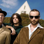 Tool Delivers Another Storied Spectacle Short on New Material