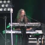 The 10 Best Metal Keyboardists