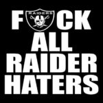 An Open Letter to Mark Davis, Owner of the Oakland Orange County Raiders