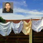 Arturo Galvan Charged with Being Instagram Thief of OC Co-eds' Panties