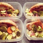On-Season Meals, New Meal-Prep Delivery Service, Comes Out of Fullerton