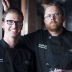 On the Line: Craig Brady Of Haven Gastropub, Part One