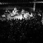 Vintage Vibes Abound at Allah-Las Show at Off Center Festival