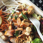 Asian Box Coming To Irvine's Campus Plaza