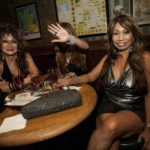 10 Great Cougar/MILF Dens in OC to Visit Now That Foxfire is Closing