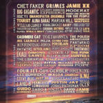 Lightning in a Bottle 2016 Lineup Announced
