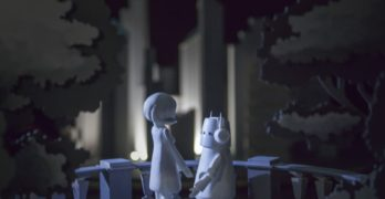 Kid Koala Brings His Nufonia Must Fall to Segerstrom's Off Center Festival