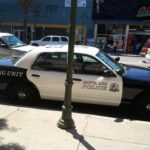 Downtown Santa Ana Police Are Lazy and Incompetent, And We Have Proof