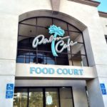 Irvine Food Hall Adding Concepts By Afters, Slapfish And Dos Chinos Founders