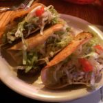 La Rana Is South County's Best Mexican Restaurant