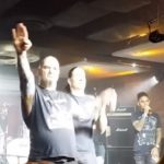 Goodbye, Phil Anselmo: From a Black Former Fan