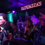 Hirax Bring a New-School Version of an Old-School Metal Show to DiPiazza's