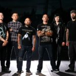 The Best Orange County Metal Shows in February