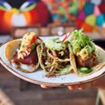 "San Diego-Based Puesto ""Mexican Street Food"" Restaurant Coming To Irvine"