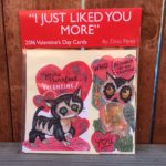 Tips for Making Your Own Valentine's Day Cards