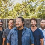Micah Brown's Process of Bringing His Soul and Studio Chops Into Iration