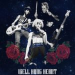 Well Hung Heart Offer an Outlet For OC Rock With Feedback Fest