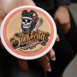 Suavecita's Rucca Empire Grows With Launch Of Body Products