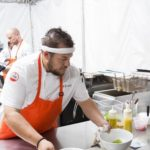 Your Top Chef: California Recap (OC Edition) – Week 8, Part 2